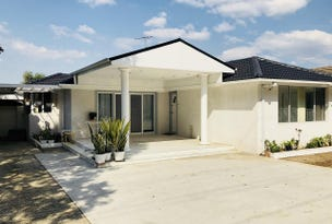 117 Avoca Road, Canley Heights, NSW 2166