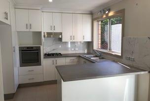 50 John Tebbutt Place, Richmond, NSW 2753