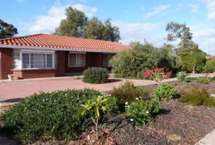Unit 5/29 Frome Street, Port Augusta, SA 5700