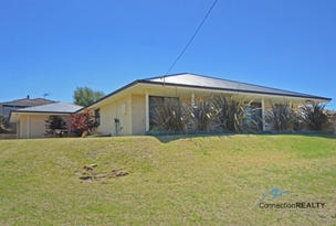2 Yatana Road, Bayonet Head, WA 6330
