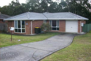 67 Park Road, Nowra, NSW 2541