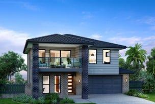 Lot 3433, Calderwood, NSW 2527