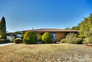 122 Burton  St, Deniliquin, NSW 2710