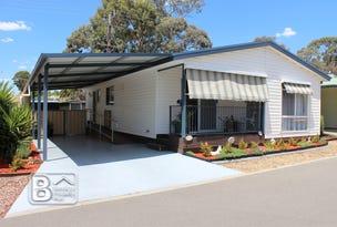 1-11 Furness Street, Kangaroo Flat, Vic 3555