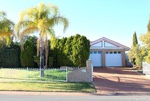 18 James Place, Cobar, NSW 2835