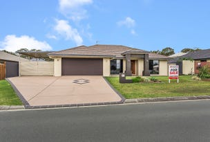 33 TRANQUILITY DRIVE, Rothwell, Qld 4022