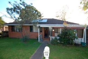 58 Lambert Street, Wingham, NSW 2429