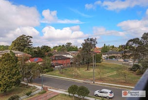 29/40-42A Keeler Street, Carlingford, NSW 2118