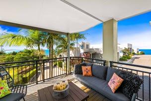 2/1 Bay Terrace, Coolum Beach, Qld 4573