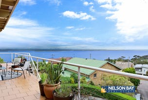 26 Canomii Close, Nelson Bay, NSW 2315