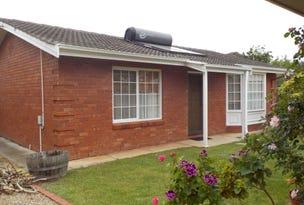 3/6 St Lukes Street, Willunga, SA 5172