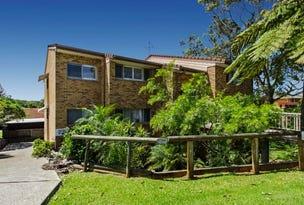 4/67 Swift Street, Port Macquarie, NSW 2444
