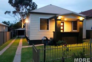 25 Morris Street, Mayfield, NSW 2304