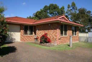 31 Wongala Avenue, Blue Haven, NSW 2262