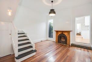 49 Campbell Street, Newtown, NSW 2042