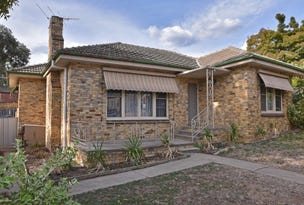 35 Russell St, Quarry Hill, Vic 3550