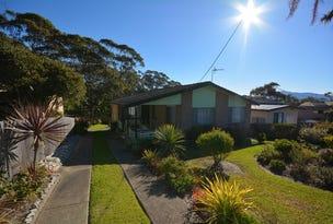 54 Bunga Street, Bermagui, NSW 2546
