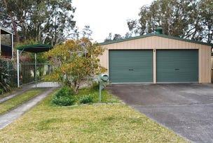 3 Emu Dr, San Remo, NSW 2262