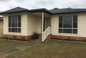 42 Aldwick Close, Tarro, NSW 2322