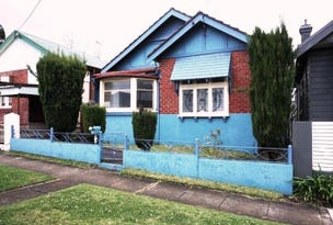 5 Havelock Street, Mayfield, NSW 2304