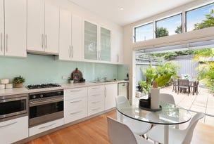 8 Goodsir Street, Rozelle, NSW 2039
