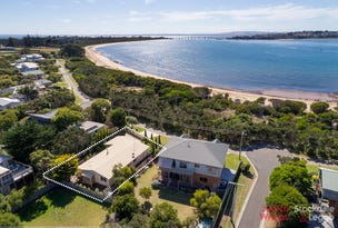 24 The Esplanade, Cape Woolamai, Vic 3925