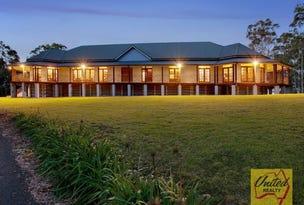 140 Theresa View, Theresa Park, NSW 2570