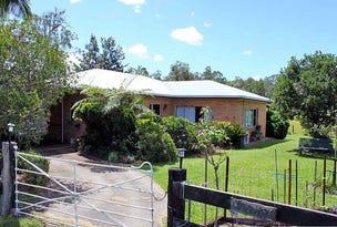 50 Dennis Road, Mungay Creek, NSW 2440