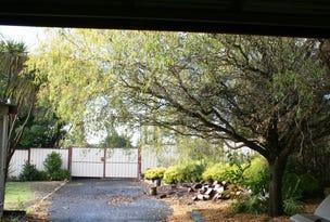 1 Seaton Villa Road, Manjimup, WA 6258