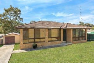 181 Burke Road, Dapto, NSW 2530