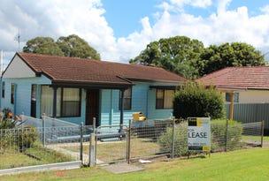 38 Walford Street,, Wallsend, NSW 2287