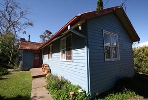 4 Giwang Street, Cooma, NSW 2630