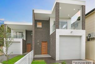 17A Cann Street, Bass Hill, NSW 2197