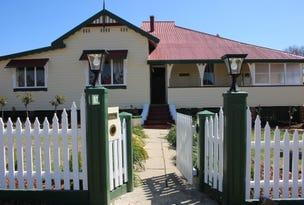 83 Bulwer Street, Tenterfield, NSW 2372