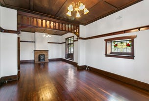 12 Kenneth Street, Longueville, NSW 2066