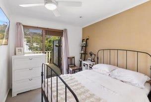 18 Creek Street, Forest Lodge, NSW 2037