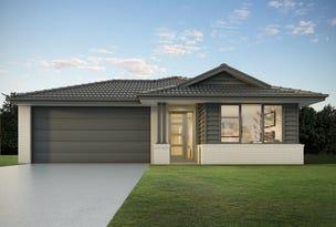 809 Gardenia Place, Glenholm Estate, Jindera, NSW 2642