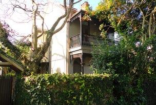 2/102 Falcon Street, Crows Nest, NSW 2065