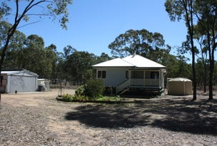 140 Upper Wheatvale Road, Deuchar, Qld 4362
