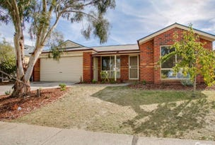 39 Warranqite, Hastings, Vic 3915