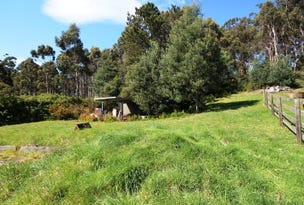4769 Huon Highway, Geeveston, Tas 7116