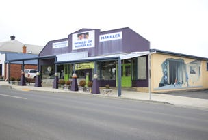 34 Main Street, Sheffield, Tas 7306