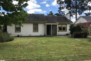 Lot 235, 58 Lutana Crescent, Mitchell Park, SA 5043