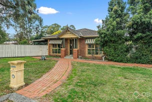11 Honey Suckle Walk, Croydon South, Vic 3136