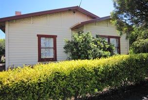 23 Stephen Street, East Devonport, Tas 7310