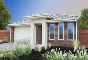 Lot 7 Dalziel Crescent (Arbourlea Estate), Cranbourne North, Vic 3977