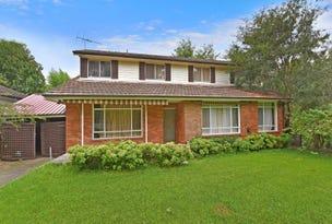 1 Balmaringa Avenue, South Turramurra, NSW 2074