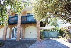 2 Shearwater Crescent, Harrington, NSW 2427