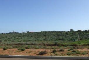 Lot 61, Shirley Street, Port Augusta West, SA 5700