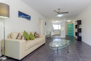 6/8 Roseberry Street, Gladstone Central, Qld 4680